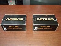 Name: Detrum1.jpg