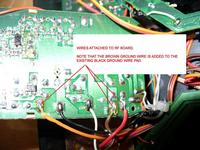 Name: Assan Hack 12.jpg Views: 480 Size: 106.2 KB Description: RF board wiring changes
