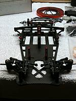 Name: BMI Chassis.JPG