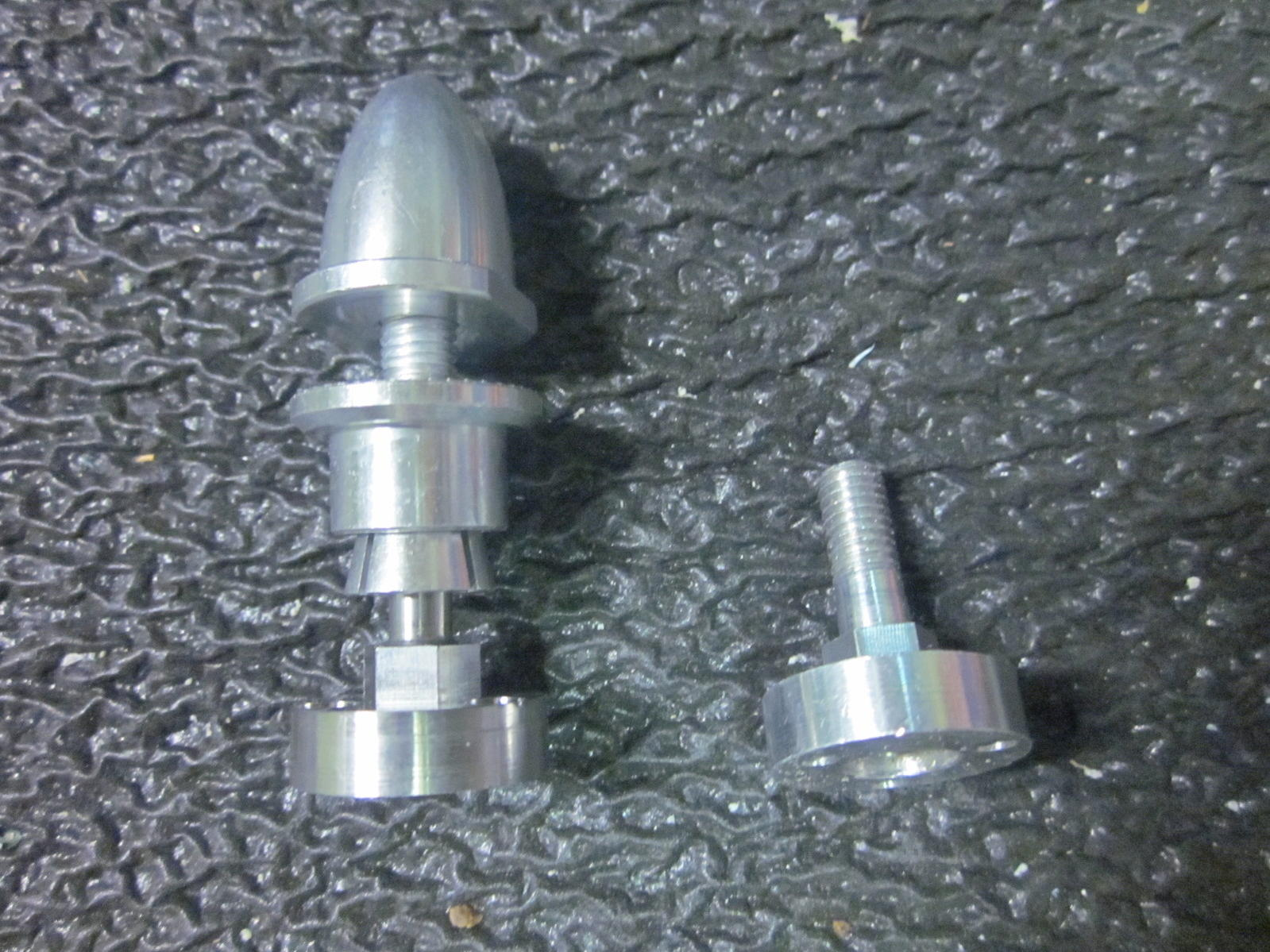 Name: Prop adapter 2012-08-04 002.jpg