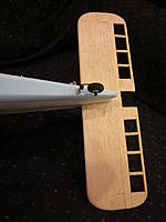 Name: L-5 Sentinal 2012-01-28 004.jpg