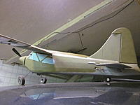 Name: L-5 stinson 2012-02-11 001.jpg