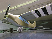 Name: L-5 stinson 2012-02-11 002.jpg