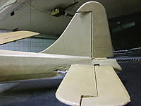Name: L-5 stinson 2012-02-11 003.jpg