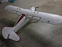 Name: U-64 Norseman 2012-04-25 005.jpg