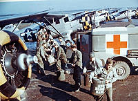 Name: 4127691776_8a4f873ac0_z.jpg