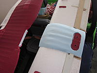 Name: 2012-05-12 004.jpg
