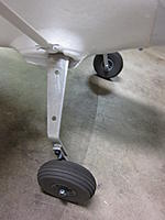 Name: Norseman landing gear 2012-05-16 002.jpg