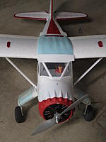 Name: Noseman lanting gear 2 2012-05-19 002.jpg