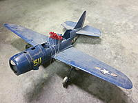 Name: Cox Helldiver 2012-10-02 001.jpg
