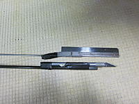 Name: A-1 internal mods 2012-11-17 014.jpg