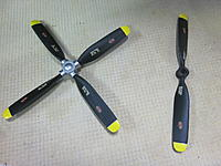 Name: Modified Durafly Prop 2012-11-19 001.jpg