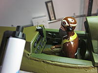 Name: P-47 chart tape 2012-12-30 003.jpg