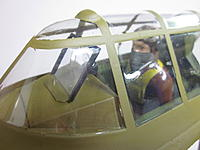 Name: P-47 cockpit 2013-01-06 001.jpg