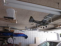 Name: Airlplane storage2012-05-12 001.jpg