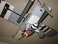 Name: Machine gun module 2013-01-20 001.jpg