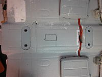 Name: Stuka Bomb drop mounted 2013-02-09 001.jpg