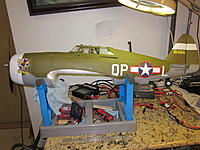 Name: P-47 fuselage finished 2013-02-23 002.jpg
