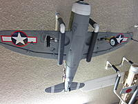 Name: P-47 bottom decals 2013-04-28 001.jpg
