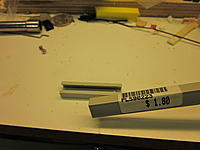 Name: Stuka wing rack 2013-05-01 001.jpg