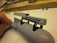 Name: Stuka wing rack 2013-05-01 005.jpg