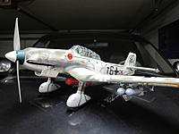 Name: Stuka with bombs on rack 2013-05-01 001.jpg