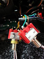 Name: Transmitter switch mod 2013-09-30 002.jpg