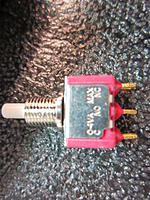 Name: Transmitter switch mod 2013-09-30 003.jpg