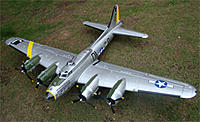 Name: jd-b-17-silver-240.jpg
