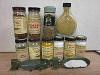 Name: Bomb ingredients 2014-04-12 001.jpg