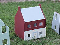 Name: Doomstown 2015-10-02 002.jpg
