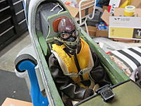 Name: Kid Hofer the Pilot 2016-04-26 002.jpg