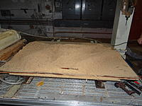 Name: DSC00122.jpg