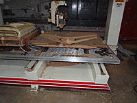 Name: DSC00123.jpg