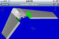 Name: Daedalus 3.jpg