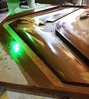 Name: photo (14).jpg