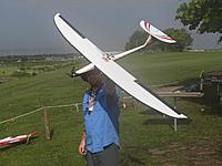 Name: siren1.jpg