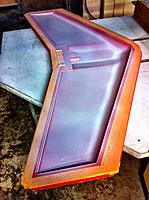 Name: photo (45).jpg