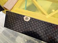 Name: DSC00679.jpg