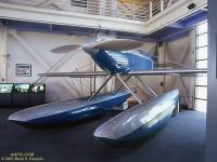 Name: Supermarine.jpg