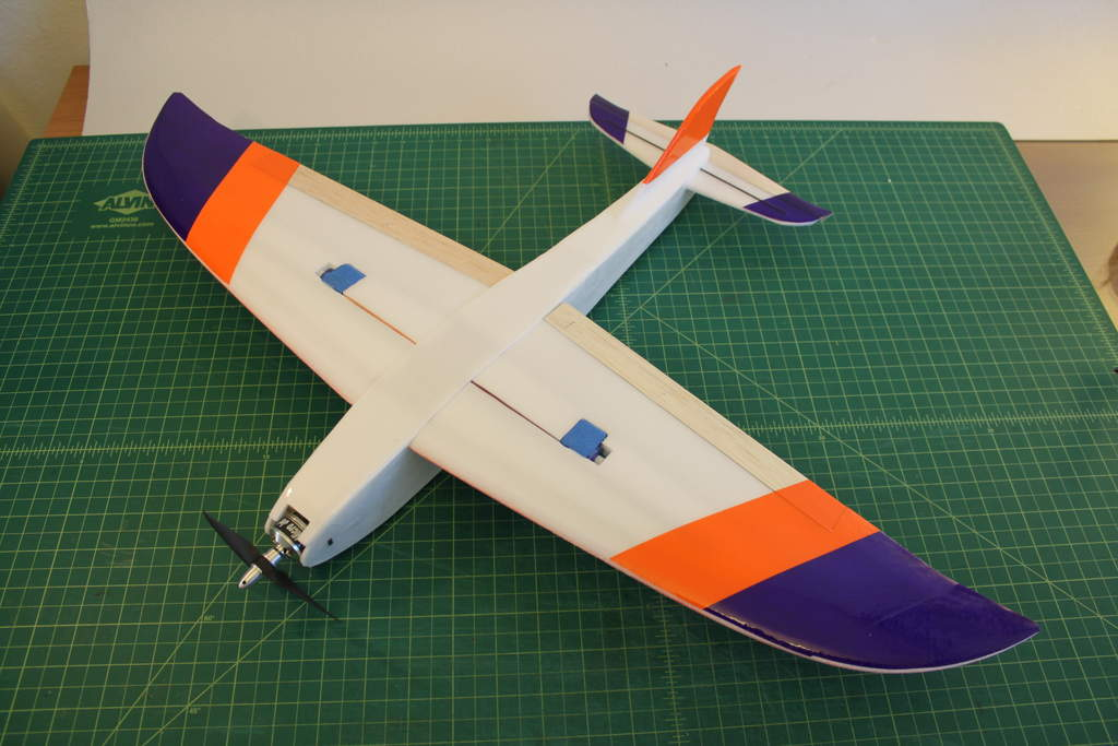 slowbipe rc airplane with Showthread on 6xUY5lJClS4 likewise 0ksM1XVGYRo additionally C2lnIGhvZyBiaXBlIG1hbnVhbA in addition Products also Showthread.