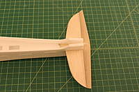 Name: IMG_3211.jpg