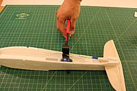 Name: IMG_3227.jpg