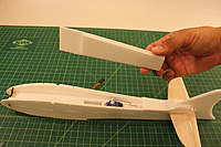 Name: IMG_3250.jpg