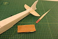 Name: IMG_3257.jpg