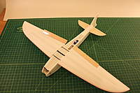 Name: IMG_3262.jpg