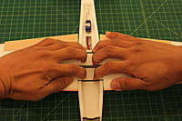 Name: IMG_3266.jpg