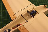 Name: IMG_3289.jpg
