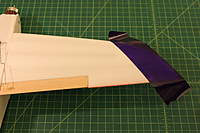 Name: IMG_3320.jpg