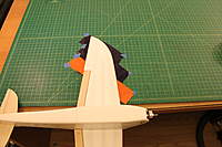 Name: IMG_3323.jpg
